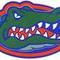 Gator logo thumb48
