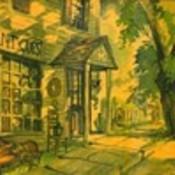 Antiqueshop thumb175