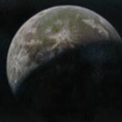 Equinox's profile picture