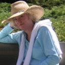 aboutsales's profile picture
