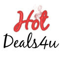 HotDeals4U2's profile picture