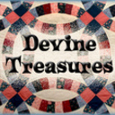 DevineTreasures's profile picture