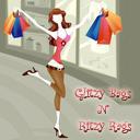 GlitzyBagsnRitzyRags's profile picture