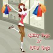 Glitzybags avatar33 thumb175