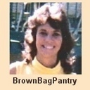 BrownBagPantry's profile picture