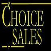 Choice sales avatar thumb175