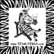 teamzebra's profile picture
