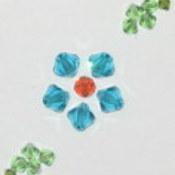 Logo flower01 thumb175