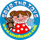 Save the toys small thumb128