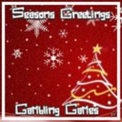 Gamblinggames2 thumb175