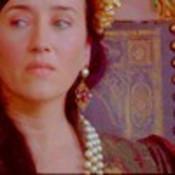 QueenCatherine's profile picture