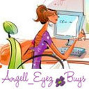 angell_eyez's profile picture