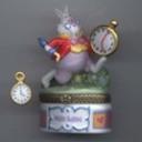 Mwwhiterabbit thumb128
