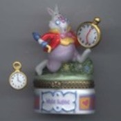 toysbyrena's profile picture
