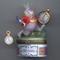 Mwwhiterabbit thumb48