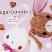 Sugarbunnies thumb175