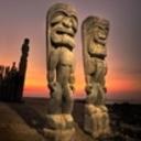 Big_Island_Memories's profile picture
