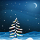 Christmasavatar thumb128