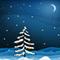 Christmasavatar thumb48