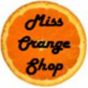 MissOrangeShop's profile picture
