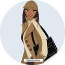 ksbagboutique's profile picture
