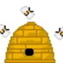 shellbeestreasures's profile picture
