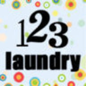 shop123laundry's profile picture