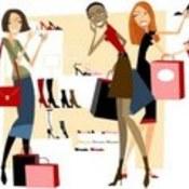 Shopping clip art 2 1  thumb175