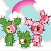 mysweetgirlrose's profile picture