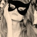 poshpurgatory's profile picture