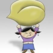 chickpea's profile picture