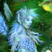 bluejane's profile picture
