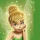 DisneyShop's profile picture
