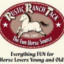 RusticRanchTack's profile picture