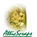 AtticScraps's profile picture