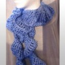 Bluesprialscarf2 thumb155 crop thumb128