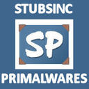 stubsinc's profile picture