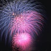 Firework thumb175