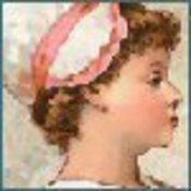 GeneralWhimsy's profile picture
