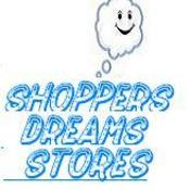 Logo shoppersdreamslogo thumb175