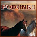 Podunk3's profile picture