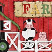 Farmville1 thumb175