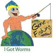 igotworms's profile picture