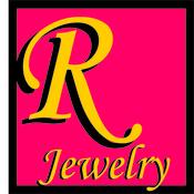 Rwaytogo-Jewelry's profile picture