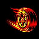 Flamingwheel thumb128