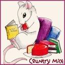 countrymice's profile picture