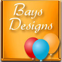 BaysDesigns's profile picture