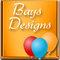 Bays designs avatar thumb48