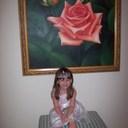 ashleyrose's profile picture