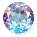 GeminiSS's profile picture